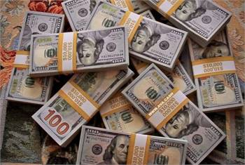 BUY GRADE A UNDETECTABLE COUNTERFEIT MONEY ONLINE CHEAP