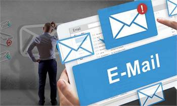 How to enable 2-step verification of Road Runner Email? | 1-800-358-2146