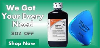 Buy Top Quality Research Chemicals