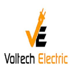 Voltech Electric