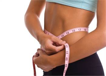 Online Self Hypnosis Download for Weight Loss