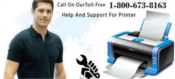 HP Printer Setup & Software - 123.hpsetup.online