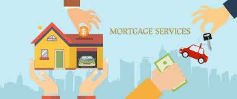 Mortgage Processing Outsourcing Services Made Easy and Faster