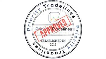 How To Improved TRADELINES CREDIT REPORT Like A Pro?