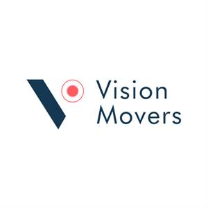 Vision Movers