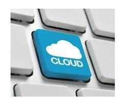 Cloud Solutions in Toronto