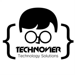 Technovier is providing multiple IT Solutions and Digital Marketing Services