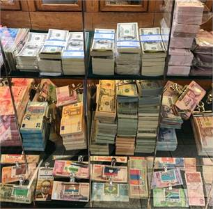 Buy Undetectable Counterfeit Cad-Euro-Dollar Notes for Sale-at-whatsapp-+14012678754