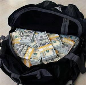 BUY SUPER HIGH QUALITY FAKE MONEY ONLINE GBP, DOLLAR, EUROS ...