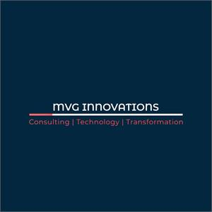Digital Marketing and IT Services by Mvg Innovations
