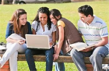 Best Homework Help, and Essay Writing