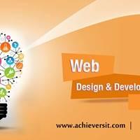 Online Programming Courses Training Institute in Bangalore