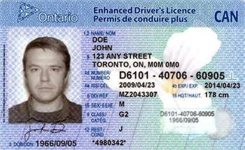 Buy Drivers License Online