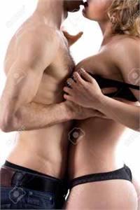 9720847238 Argent Req Males Playboy Gigolo Job Indias No.1 Male Escort Service,