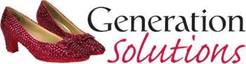 Generation Solutions, Inc