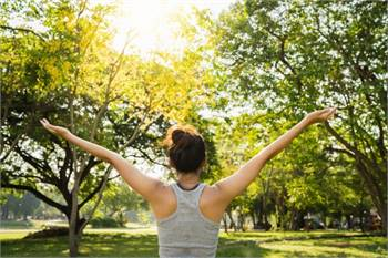 Better Women's Health with Hypnosis Downloads