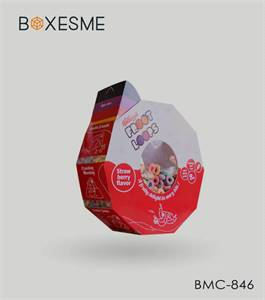 Get your custom-cereal-boxes from us in the USA