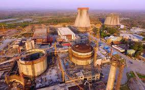 Refinery Plant & Power Plant New Project Opening For Freshers to 33 Yrs Exp