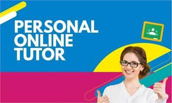 Get Better Grades. Instant Online Tutoring