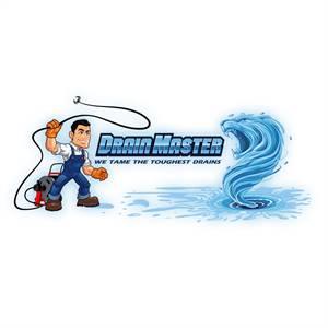 DrainMaster