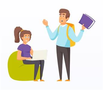 Get Online Assignment Help Instantly. Try It Now!