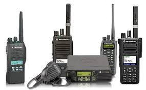 Buy Walkie Talkie at Best Price in India – Space Telecommunication
