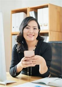 Give your business a fresh outlook with best resell business texting