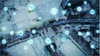 Are IoT Devices Boon or Bane for the Enterprises?