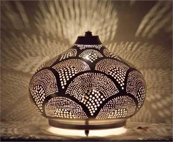 Exquisite Collection of Oriental Home Décor at Best Prices