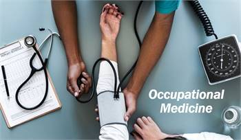 Occupational Medicine Provider | Zenith Clinic