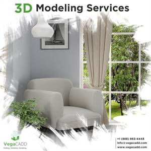 Do you want to grow your business by 3d modeling services?