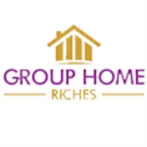 Make Money while Offering Grants for Veteran Housing