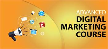 Dicc digital marketing course