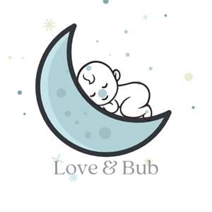 Love and Bub