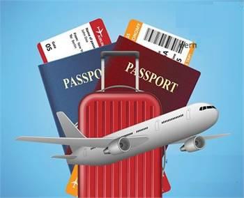 Genuine Passport for Sale