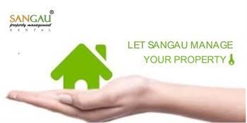 Rental Property Management in Bangalore