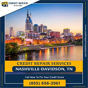 Free Consultation With Our Expert in Nashville, TN