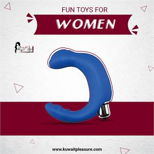Buy Online Sex Toys Store In Ar Rabiyah