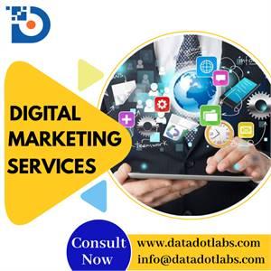Best Digital Marketing Agency in Malaysia