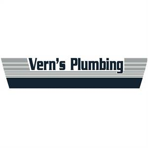 Vern's Plumbing
