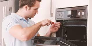 OVen Repair Techniques That Don't Require a Service Technician