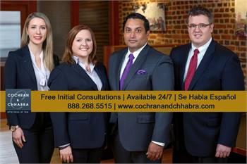 Cochran & Chhabra, LLC