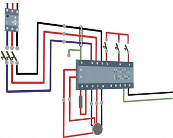 Get Electrical CAD Drafting Services with Quick Turnaround Time