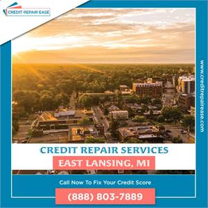 How to find the best credit repair service in your area?