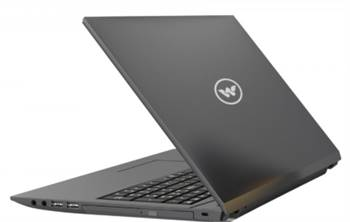 Very good laptop