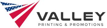 Valley Printing & Promotions