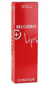 Buy Botox Global, Aqualyx, Alidya, Aquashine