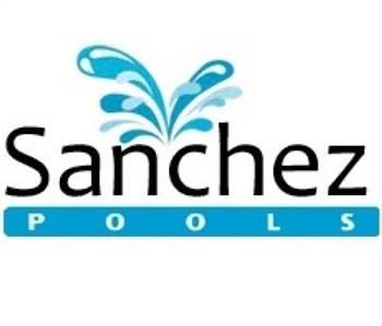 Sanchez Pools Inc
