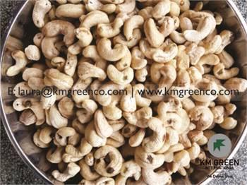 Vietnamese Cashew Nut Kernels SK1