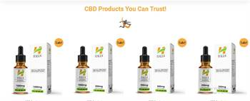 Improve Your Health Now!